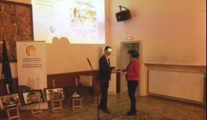 A VISION FOR THE INTEGRATION OF REFUGEES IN BULGARIA